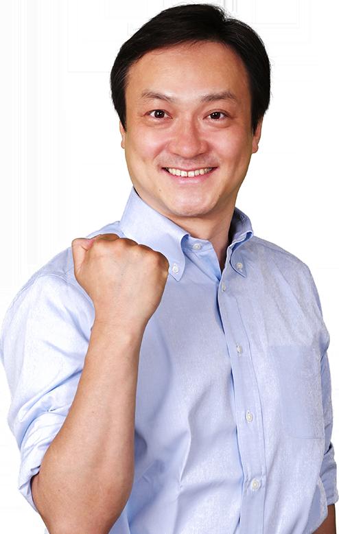 自民党 堀井いわお公式サイト | 奈良県選挙区 自由民主党公認 参議院議員